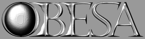 obesa-logo